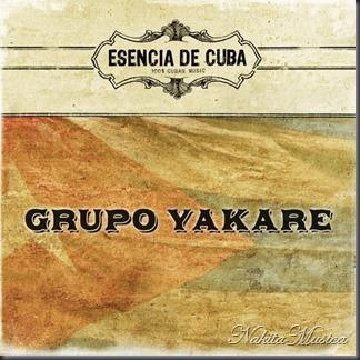 grupo-yakare