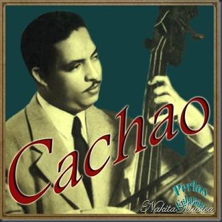 Perlas Cubanas Cachao