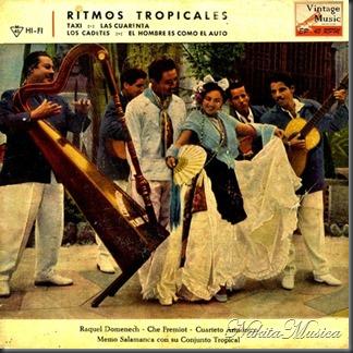 vintage-cuba-no-46-eps-collectors-ritmos-tropicales