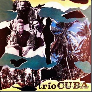 trio-cuba