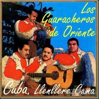 Canciones-De-Mi-Cuba