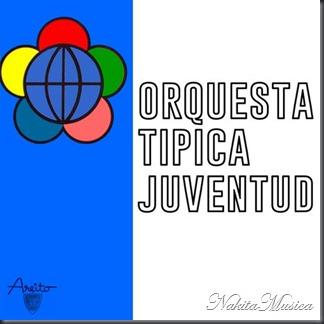 Orquesta Típica Juventud