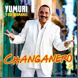 Changanero F