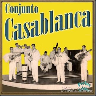 perlas-cubanas-conjunto-casablanca