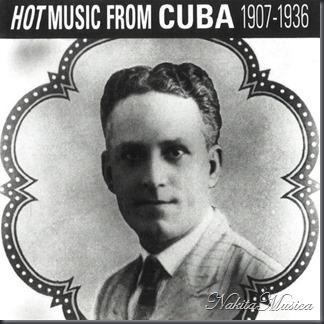 Hot Music from Cuba, 1907 - 1936