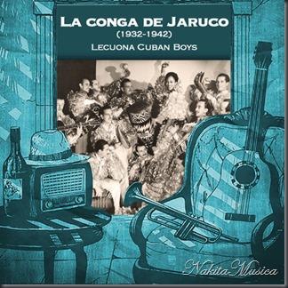 La conga de Jaruco (1932-1942)