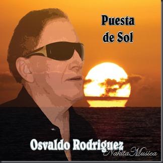 Osvaldo Rodriguez - Puesta de Sol