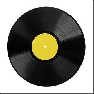 1200px-12in-Vinyl-LP-Record-Angle