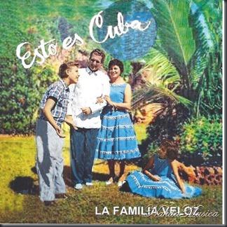 Esto Es Cuba