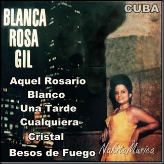 BLANC ROS 00