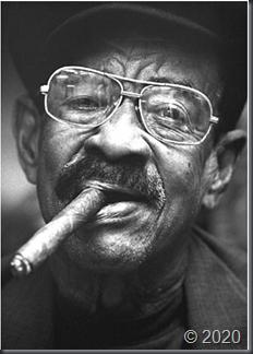Pio Leyva